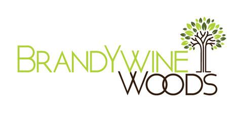 Brandywine-Logo-final.jpg