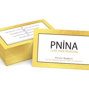 pnina business card_edited.jpg