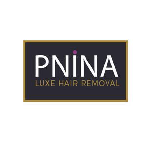 Pnina