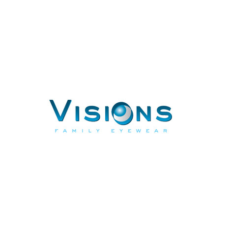 visions-logo.jpg