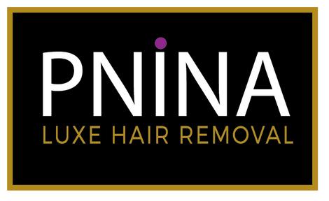 pnina logo.png