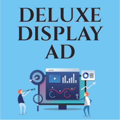 Deluxe Ad