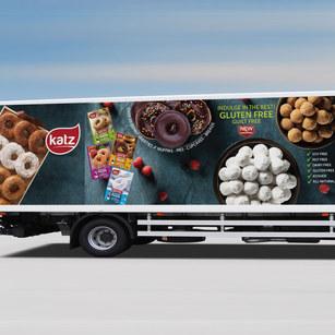 katz-truck-2-28177468.jpg