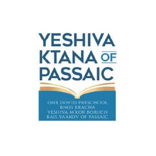 Yeshiva Ktana
