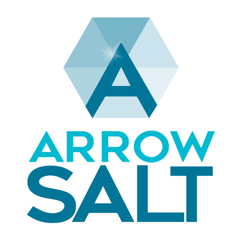 Arrow-Salt-Logo-2.jpg