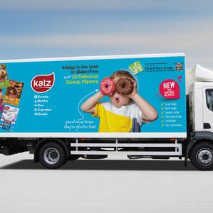 katz-truck-1-28177468.jpg
