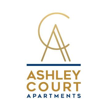 Ashley-Ct-Logo-4.jpg