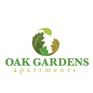 Oak Gardens