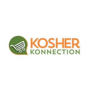 Kosher Konnection