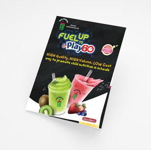 fuel-up.jpg