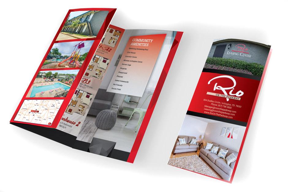 rio-brochure-shutterstock_400317268.jpg