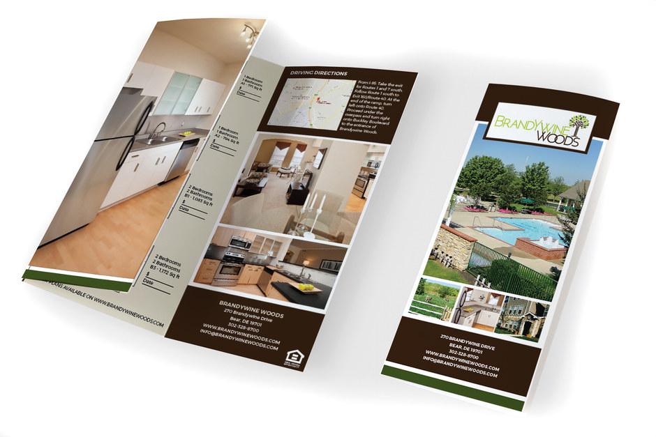 brandywine-brochure-shutterstock_4003172