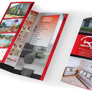 rio-brochure-