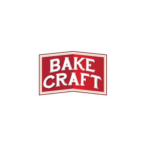 bakecraft-logo.jpg