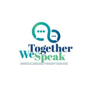 Together We Speak
