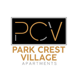 Park Crest Village