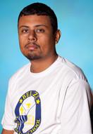 Mr. Luis Silva