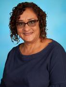 Ms. Shirlene Heusner