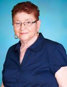 Mrs. Norma Gladden