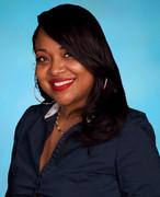 Ms. Melanie Bodden