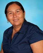 Ms. Inesita Varela