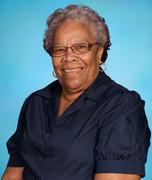 Mrs. Helen Stuart