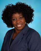 Ms. Diane Garcia
