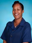 Ms. Tracy Gillett