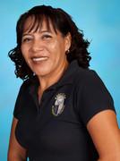 Mrs. Marisela Craig