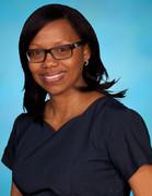 Mrs. Rochelle Taylor