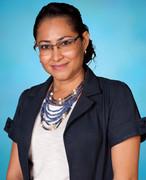 Mrs. Vanessa Morales