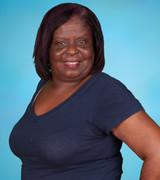 Mrs. Valerie Fuller