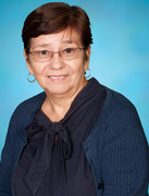 Mrs. Maria Rodriguez