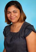 Mrs. Yanivis Vasquez