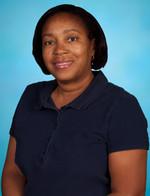 Mrs. Michelle Rivas