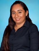 Mrs. Helen Rivas