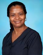 Ms. Monalisa Mangar