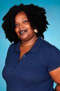 Ms. Delony Olivera