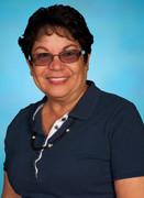 Mrs. Natalia Tewes