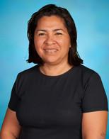 Mrs. Sofia Contreras