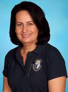 Mrs. Dalia Moreno