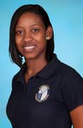 Ms. Kendra Hoare