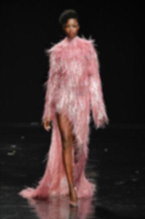 celia krithaioti ss19 haute couture
