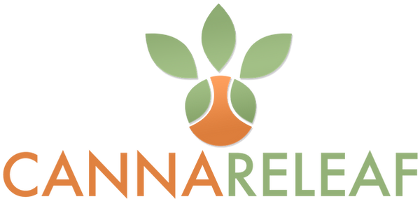 Logo, logos, marketing