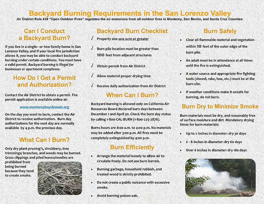 BackyardBurnBrochure11-15-13_SLV2.jpg