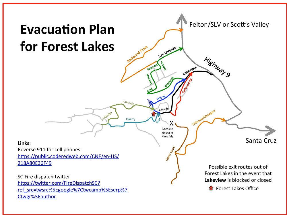 FL evacuation map for public1.jpg