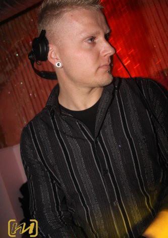 Rave Up - Nubeatzz Club Dresden (2010-11-16)
