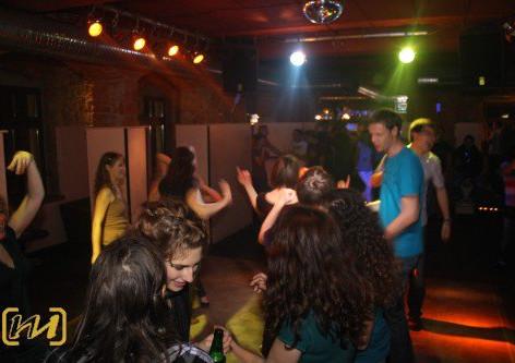 Rave Up - Nubeatzz Club Dresden (2010-11-16).2010-11-16
