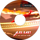 Mix Editon Vol.02 | Alex East