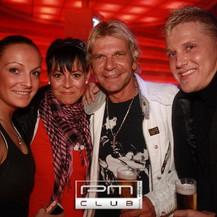 ...mit Matthias Reim